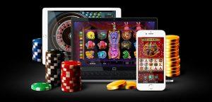Cara Bermain Game Daftar Judi Online Slot Pulsa